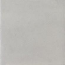 MARAZZI PROGRESS dlažba 30x60cm gray