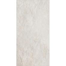ABITARE GEOTECH dlažba 30x60cm, bianco