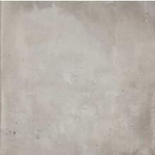 IMOLA ORIGINI dlažba 60x60cm, grey