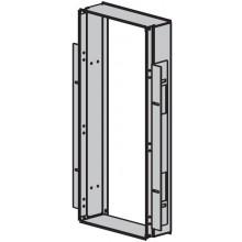 ZEHNDER ZENIA montážní rám 977x430mm, vnitřní, ocel