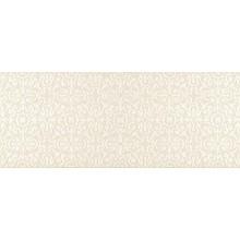 MARAZZI NUANCE dekor 20x50cm beige/taupe, MKCS