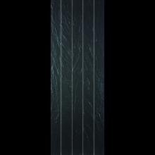KERABEN ATLAS SPLIT obklad 69x29cm, negro KAAAG00K