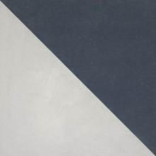 VILLEROY & BOCH CENTURY UNLIMITED CF6A dekor 20x20cm, multicolor cold