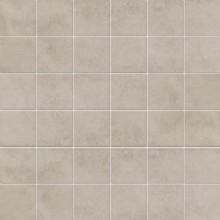 IMOLA RIVERSIDE mozaika dlažba 30x30cm brown, MK.RIVER 30T