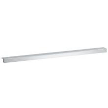 LAUFEN FRAME 25 přídavné vodorovné osvětlení 800x25x25mm s vypínačem 4.4749.2.900.007.1