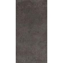 MARAZZI BROOKLYN dlažba, 30x60cm, anthracite