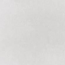 IMOLA MICRON 2.0 dlažba 60x60cm, white, M2.0 60W