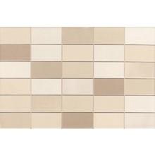 MARAZZI MINIMAL obklad 25x38cm beige mix, PEP8