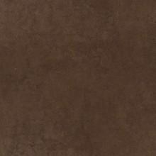 IMOLA MICRON 2.0 dlažba 60x60cm, brown, M2.0 60TL