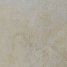 IMOLA ANTARES 33B dlažba 33,3x33,3cm beige