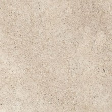 NAXOS PROJECT dlažba 60x60cm, sand 68184