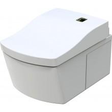 TOTO NEOREST AC WC mísa 423x666mm závěsná, bílá, CW996P#NW1