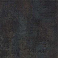 KERABEN KURSAL dlažba 41x41cm, oxido GKU11006