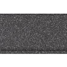 RAKO TAURUS GRANIT sokl s požlábkem 15x9cm, rio negro