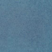 Dlažba Rako Rock 60x60 cm modrá