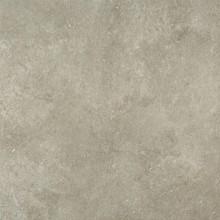 REFIN POESIA dlažba 60x60cm, grigia anticata