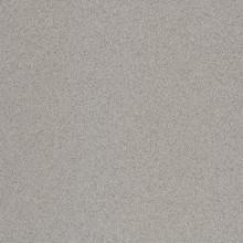 RAKO TAURUS GRANIT dlažba 15x15cm, nordic