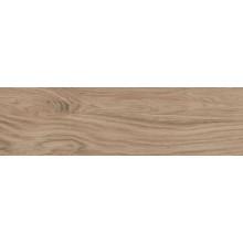 VILLEROY & BOCH LODGE dlažba 22,5x90cm, greige