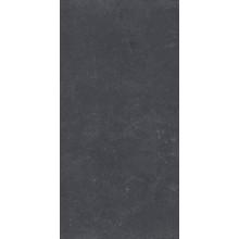 VILLEROY & BOCH URBANTONES dlažba 297x597mm, anthracite