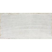 Obklad Rako Manufactura 20x40 cm sv.šedá