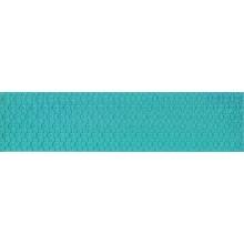MARAZZI COVENT GARDEN listela, 9x36cm, blue