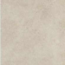 MARAZZI MYSTONE SILVERSTONE 20 dlažba 60x60cm, beige