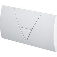 VIEGA VISIGN FOR LIFE 1 8310.3 ovládací deska 265x135mm, PP, alpská bílá