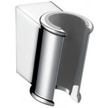HANSGROHE držák sprchy Porter'Classic chrom 28324000