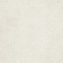VILLEROY & BOCH X-PLANE dlažba 30x30cm, white