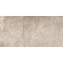 REFIN PLANT dlažba 45x90cm clay
