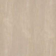 VILLEROY & BOCH UNIT FOUR dlažba 60x60cm, greige