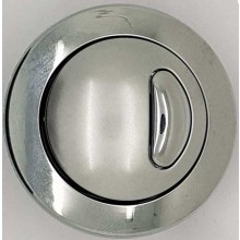 EASY/CONCEPT splachovací tlačítko, Dual Flush