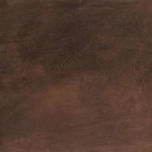 REFIN DESIGN INDUSTRY dlažba 60x60cm oxyde rust