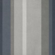VILLEROY & BOCH CENTURY UNLIMITED dlažba/dekor 20x20cm, multicolour cold