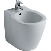 IDEAL STANDARD CONNECT bidet 360x545mm s otvorem bílá E712501