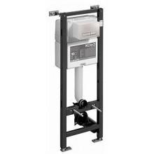 Předstěnové systémy modul pro WC Kolo Technic GT 40x113x15cm