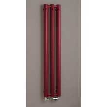 Radiátor koupelnový PMH Rosendal 292/1500 525 W (75/65C) béžová RAL1015 FS