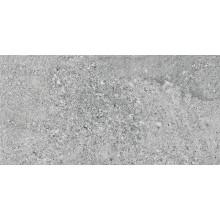 RAKO STONES dlažba 30x60cm,  šedá