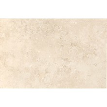CIFRE COLISEO obklad 25x40cm, beige