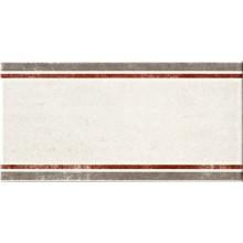 IMOLA HABITAT listela 20x40cm white, MEMORIES 1 24
