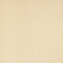 Dlažba Rako Defile 45x45 cm béžová