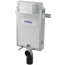 EASY EAM1.100.1 REVNOMODUL předstěnový modul 448x125x1062mm, pro zazdění a obezdění