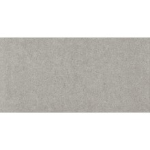RAKO ROCK dlažba 30x60cm, světle šedá