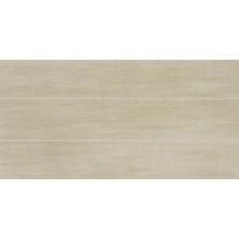MARAZZI CULT dekor 30x60cm, beige