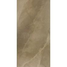 MARAZZI EVOLUTIONMARBLE dlažba 58x116cm, bronzo amani