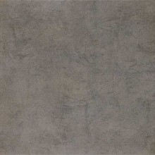 MARAZZI STONE-COLLECTION dlažba 60x60cm green, MHJN