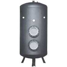 STIEBEL ELTRON SB 1002 AC zásobník vody 1000l, stacionární, 071282
