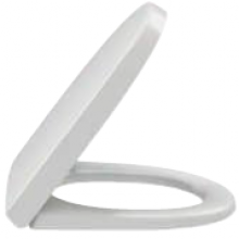 KOHLER REACH WC sedátko slow-close, white E70011-00