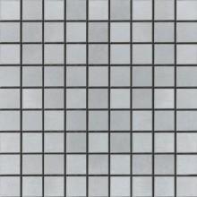 IMOLA MICRON 2.0 mozaika 30x30cm, ghiaccio, MK.M2.0 30GHL