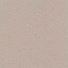 RAKO TAURUS GRESLINE dlažba 30x30cm, béžová